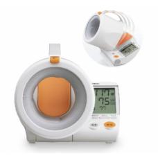 OMRON隧道式血壓計 HEM-1000