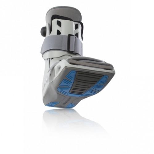 AIRCAST美國頂級氣動式足踝護具(短)