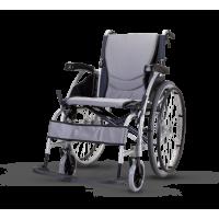 舒弧105 輪椅
