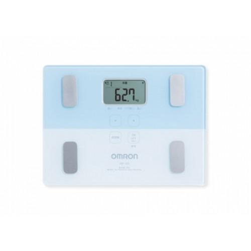 OMRON體重體脂肪計 HBF-225