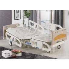 YH306 高級電動醫療病床(3馬達)★含蓄電功能