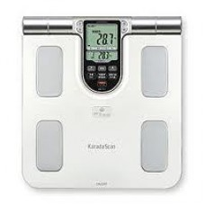 OMRON體重體脂肪機 HBF-371