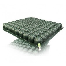 Conform 防褥氣墊座
