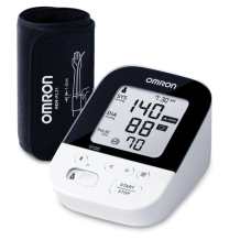 OMRON JPN616T 藍牙血壓計