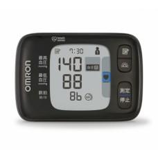 OMRON藍牙手腕式血壓計 HEM-6232T