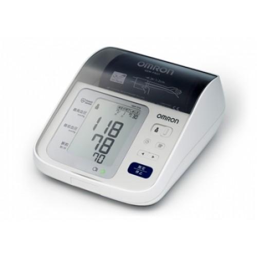 OMRON手臂式血壓計 HEM-7310