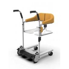 YK251-2多功能移位護裡椅