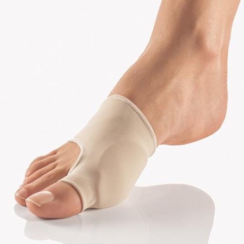BORT德製拇趾保護墊