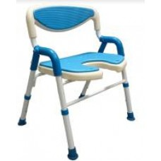 FZK185 收合洗澡椅