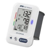 AND UB-533PGMR手腕電子血壓計