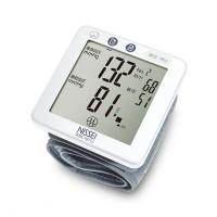 Nissei WSK-1011J手腕血壓計
