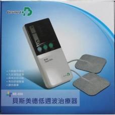 貝斯美德 BE-550單輸出低週波電療器