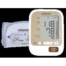 OMRON手臂式血壓計 JPN600