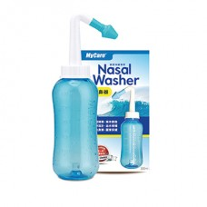 邁康洗鼻器
