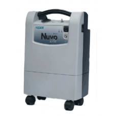 NIDEK Nuvo Lite 氧氣製造機