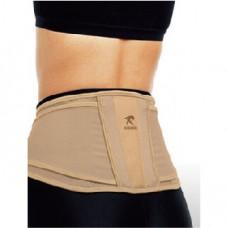REGUARD WG-3運動時尚型腰椎支撐帶